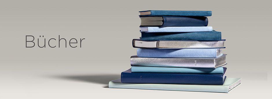 Bücher/Fotoalben