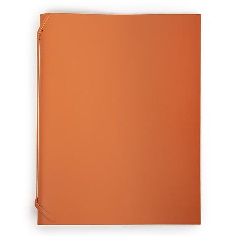 Sottomano klein, 28x36 cm orange