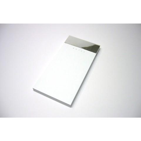 Silver Notes Mini