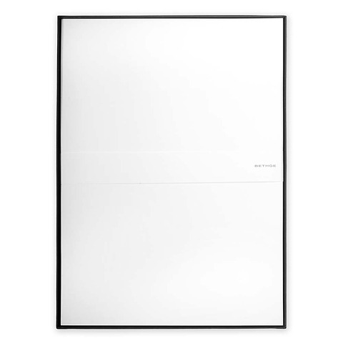 100 Briefbogen A4 BlancBlanc