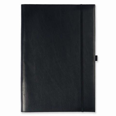 Undercover A4 Leder für LEUCHTTURM1917 Notizbücher A4