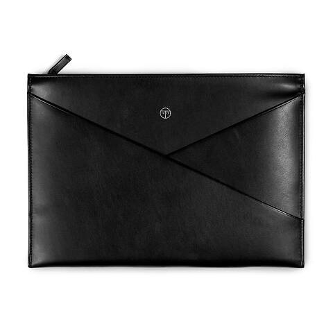 Treuleben Tablethülle Envelope Pouch Wallaby 11